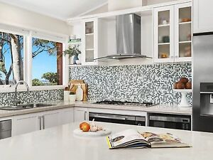 Kitchen - complete inc appliances Wollongong Wollongong Area Preview