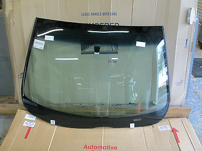 2006-2009 FORD FUSION MERCURY MILAN FITS WINDSHIELD GLASS DW1622GBY