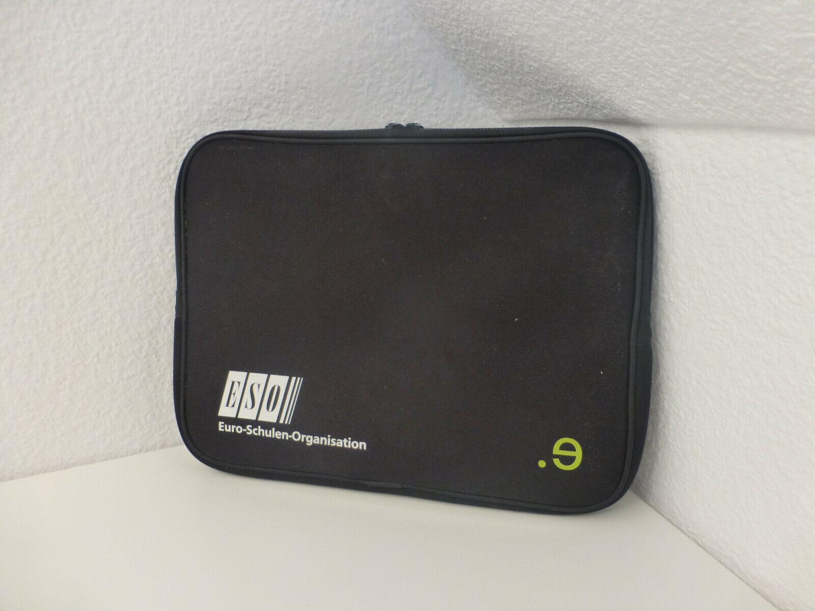 Laptop-Case Schutz-Hülle Laptoptasche Tasche für 11.6 Zoll PC       #5150