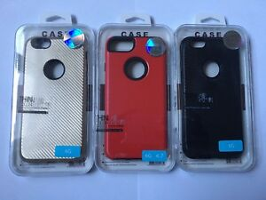 Cover for iPhones and Samsung