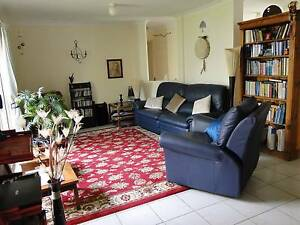 BEAUTIFUL BYRON BAY:    F/F  FAMILY HOME FOR RENT  - 4 1/2 MONTHS Suffolk Park Byron Area Preview