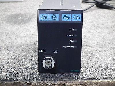 Ohmeda M-nibp Monitoring Module