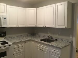 Cozy 3 bedroom townhouse for rent, East