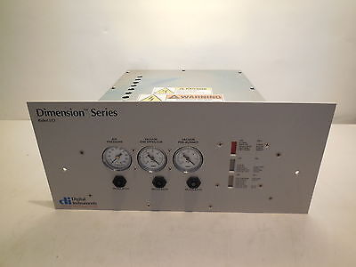 Digital Instruments Veeco Robot Io Dimension Series With 14 Day Warranty