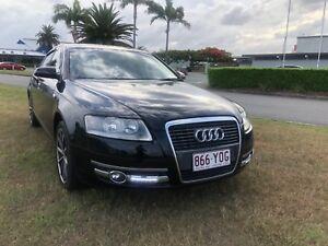 2005 Audi A6 Quattro v6 luxury  **12 month warranty only $295**