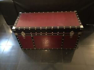 Storage Chest - Great Condition