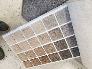Carpet Installation & carpet for Sale
