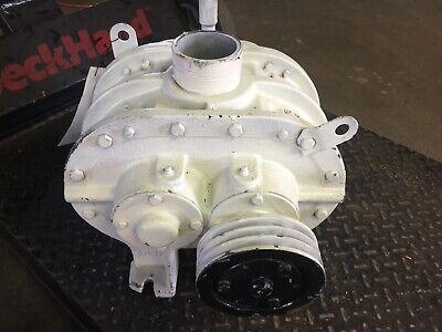 Vacuum Blower 4mg
