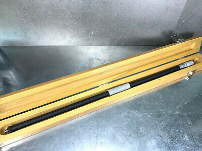 Scherr Tumico Tubular Inside Micrometer 22 - 23