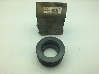 Browning 3b5v46 3 Groove V-belt Pulley 4 78 Od