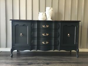 BUFFET/SIDEBOARD - Must See! - FREE DELIVERY