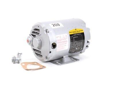 Frymaster 8261756 Kitmotorgasket 208v 5060 Hz