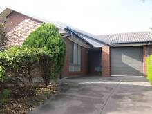 Southern Suburbs - O'Halloran Hill Happy Valley Morphett Vale Area Preview