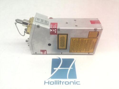 Spectra-Physics V-80-106Q Laser Head