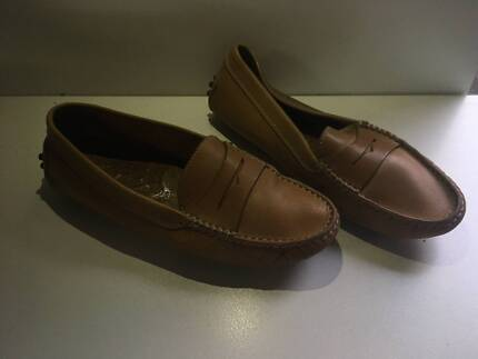 Genuine TODS Mens Shoes Made In Italy