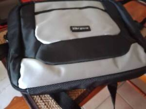Bag for DVD or I Pad