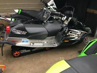 2006 Arctic Cat USED T660 Turbo ST BLOWOUT SALE Kitchener / Waterloo Kitchener Area Preview