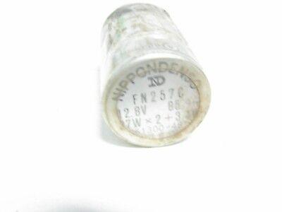 1976 1977 <em>YAMAHA</em> XS500 FLASHER UNIT RELAY ASSEMBLY 2F0 83350 70 00