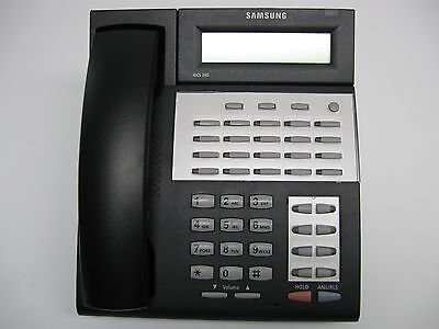 Samsung Idcs 28d Completely Refurbished And Sanitized 1 Year Warranty