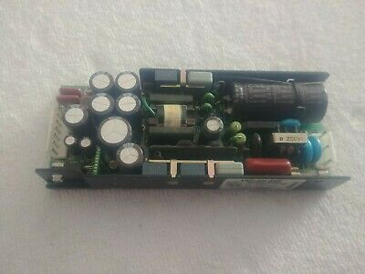 Brother Bas 423 Embroidery Machine Board Lwt-3h-522