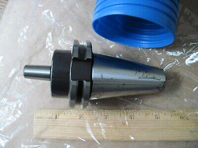 Toolmex Bison 7-181-402 Jacobs Taper Holder Bt40 Jt2