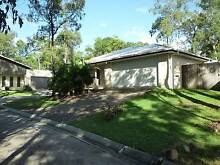When size does Matter!  But ...With a Price Reduction is a Bonus! Wacol Brisbane South West Preview