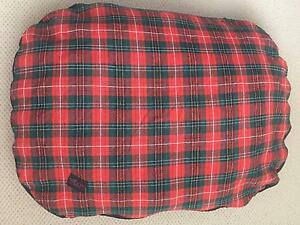 Snooza large dog bed Barden Ridge Sutherland Area Preview