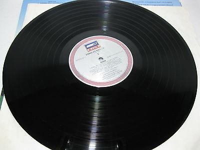 Luciano Pavarotti Mamma   Henry Mancini Vinyl Lp 33 Classical Album Ex Stereo