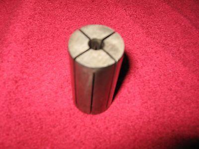 Bushing Hardinge 14 X 1 X 2 Lathe Millcnc Grinder Machinist Tool Maker