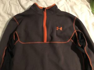 Under Armour Male or Female