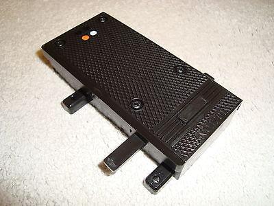 Funktionen Ausgang 1 Kanal Weichendecoder Massoth vergossen LGB 12010 H0