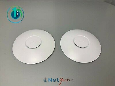 Ubiquiti UniFi AP Pro UAP-Pro Wireless Access Point ■FAST SHIPPING■ segunda mano  Embacar hacia Argentina
