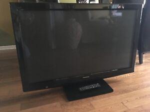 """HD TV 46"""""""