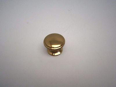 Belwith Period Brass (Belwith Period Brass K144 Power & Beauty 1 1/4