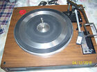 GE Home Audio Record Players & Turntables