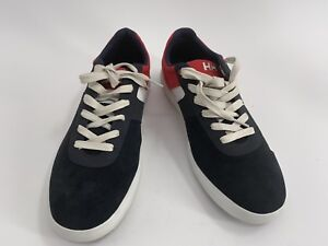 New: HELLY HANSEN Men's Shoes Size 10 1/2
