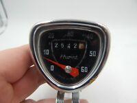 Vintage NOS Huret Multito Odometer Rubber Drive Band France Bicycle