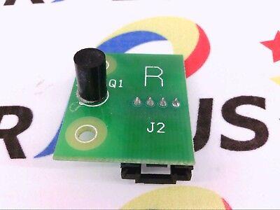 Ussp Opex 51 Shuttle Piece Receive Receiver Sensor Pcb Board 27-2008210a 2008210