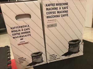 Faema EuroStar Espresso machine