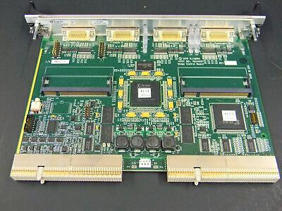 Xilinx Spartan Image Control Circuit Board 5014697 For Illumina Hiseq2000