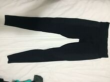 Gym leggings Eastwood Ryde Area Preview