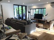 Room for rent - Indooroopilly - $175 per week  Indooroopilly Brisbane South West Preview