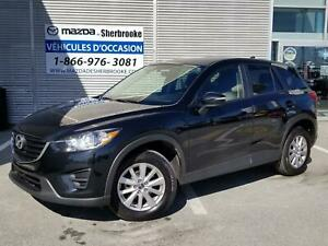 2016 Mazda CX-5 GX Automatique Bluetooth