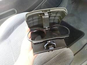 civic eg cup holders Liverpool Liverpool Area Preview