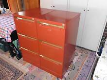 Filing cabinets Grays Point Sutherland Area Preview