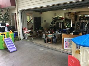 Moving Sale - everything must go! Elanora Heights Pittwater Area Preview