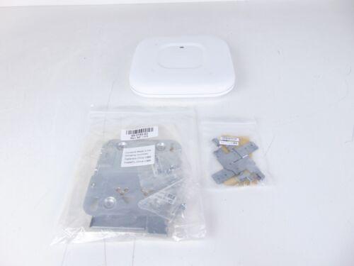 Cisco Air-cap2702i-a-k9 802.11ac Dual Band Access Point With Brackets