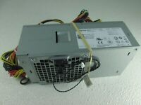 AT-40 AT-400W PLinkUSA // RackBuy Replacement OLD Power Supply Brand New