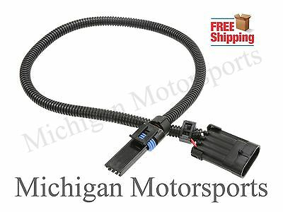 optispark vented wiring harness connector 95 97 lt1 camaro item information