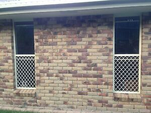 Windows and Sliding Doors- Full house lot Parkwood Gold Coast City Preview